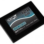 small Core SSD main 150x150 Microsoft Office on Android & iPad Tablets