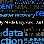 datto business continuity 150x150 What are managed services