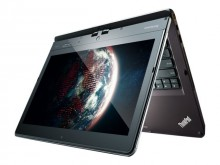 ThinkPad Twist S230U i3