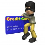 identitytheft4 150x150 Terms & Conditions