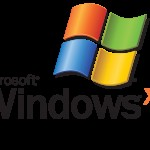 microsoftwindowsxp2gn4 150x150 Terms & Conditions