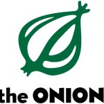 theonion2 150x150 The Death of SEO